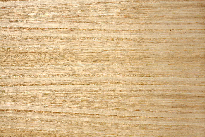 European eucalyptus earthsmart veneer by oakwood veneer for Oakwood veneers