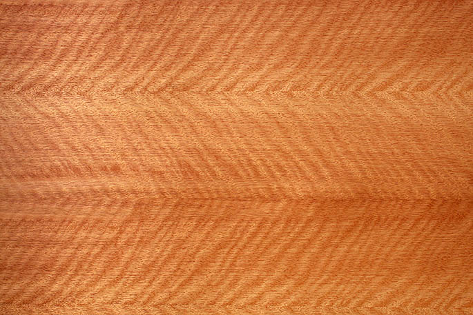 Figured honeytree earthsmart veneer by oakwood veneer company for Oakwood veneers