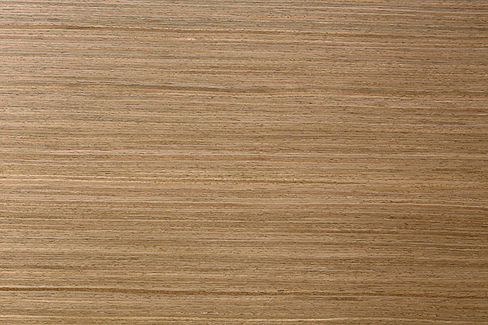 Italian walnut quartered earthsmart veneer by oakwood for Oakwood veneers