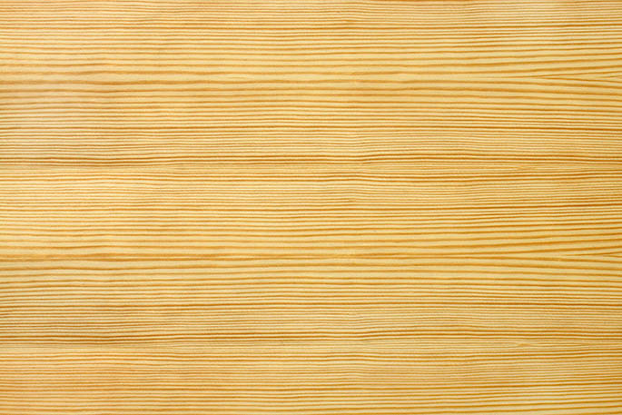 Pomona pine earthsmart veneer by oakwood veneer company for Oakwood veneers