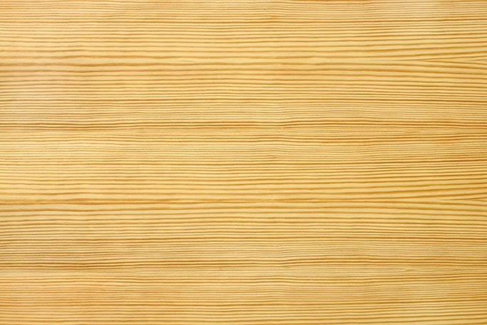 Pomona Pine Earthsmart Veneer By Oakwood Veneer Company