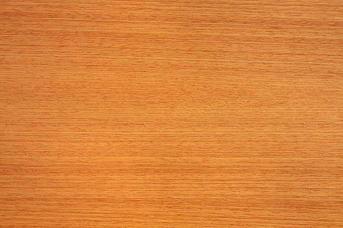 Tamari earthsmart veneer by oakwood veneer company for Oakwood veneers